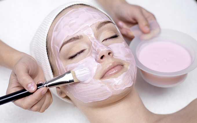rejuvenating-skincare-certificate-for-a-dermaplaning-treatment-5007912-regular