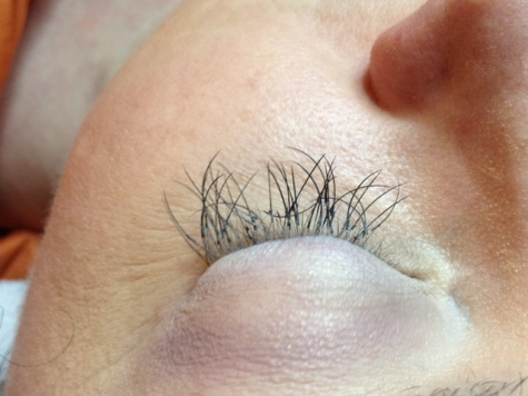 spa-in-the-city-lashes